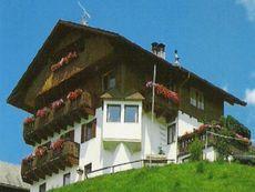 Gatscher-Hof Lüsen