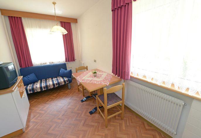 Apartments Jasmin - Wolkenstein Gröden - Sellaronda