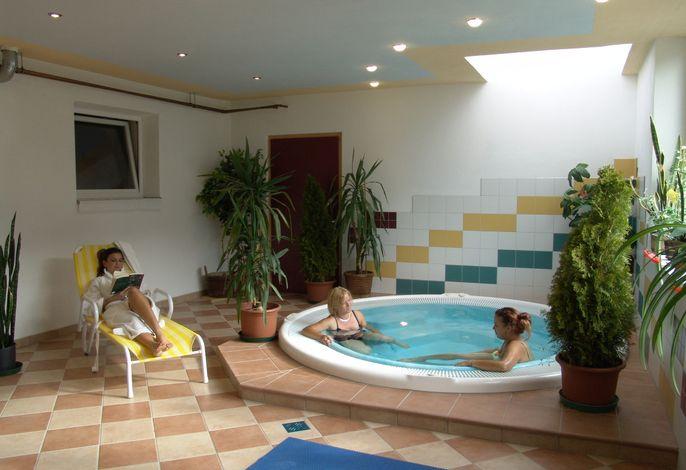 Hotel Panorama 2000