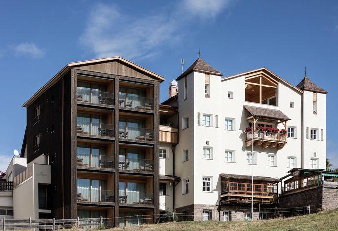 Apartment Lamondis