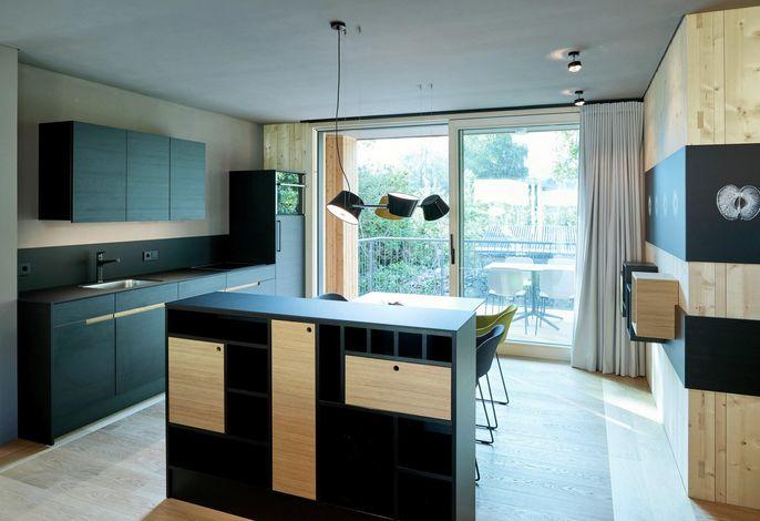Cirna Gentle Luxury Lodges