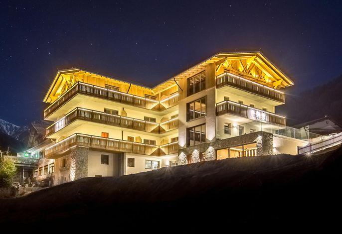 Hotel Anigglhof