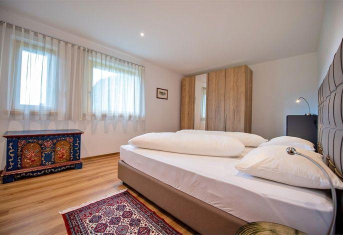 Apartments Villa Valeria - Wolkenstein Gröden - Dolomiten