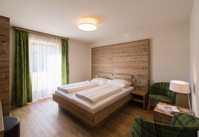 Herzlich Willkommen im adults only! abis - Dolomites###br######br######br###