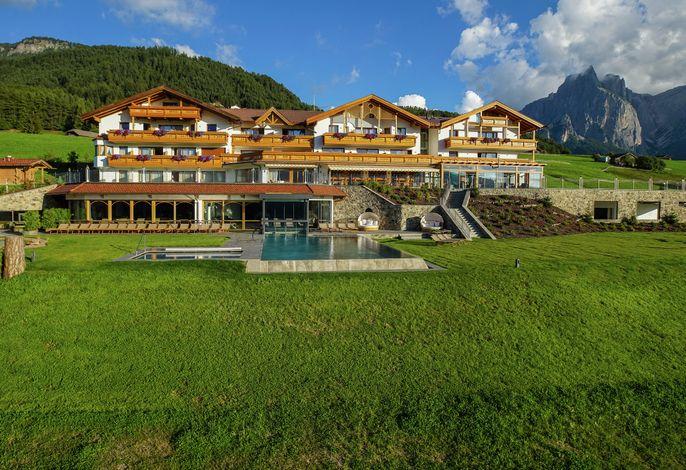 Hotel Rosslaufhof