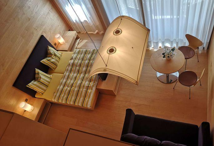 Prairerhof Residence
