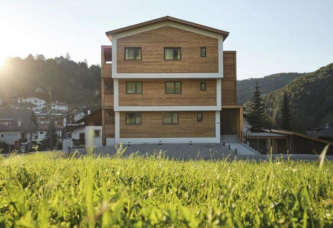 Appartments Alpe di Susi
