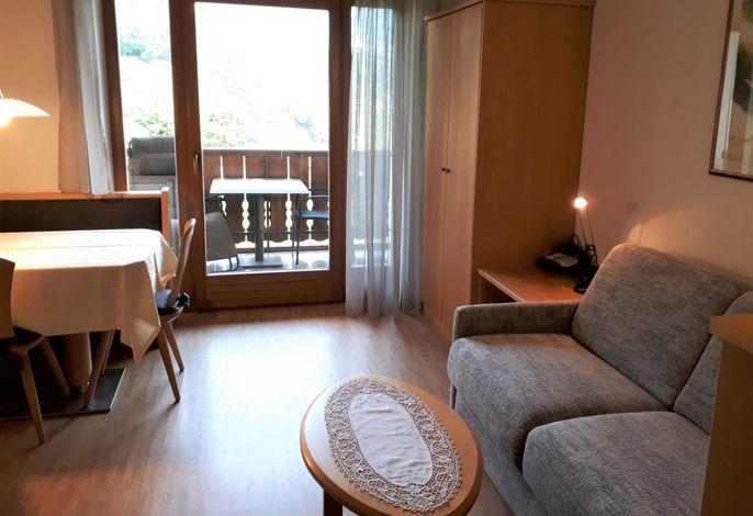 Ifinger Wohnzimmer