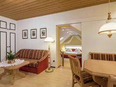 Hotel Cavallino Bianco / Weisses Rössl