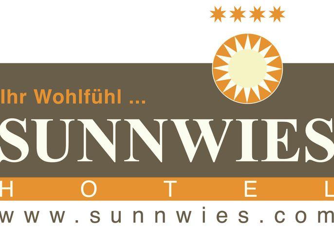 Hotel Sunnwies