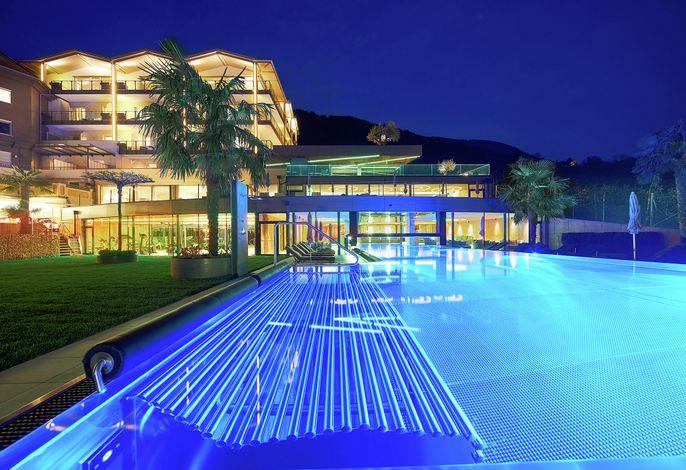 Hotel Sonnenparadies
