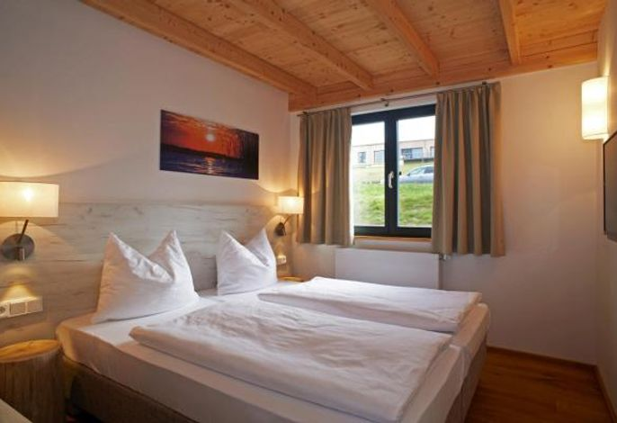 Ferienanlage See- und Waldresort am Gröberner See, Gröbern