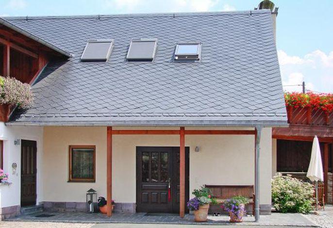 Ferienanlage Landlust, Mühlental
