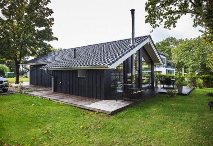 Ferienhaus Hygge am Dümmer See, Dümmer