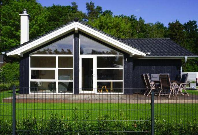 Ferienhaus Nordlys am Dümmer See, Dümmer