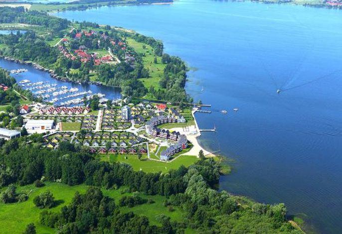 Ferienpark Müritz, Rechlin-Nord