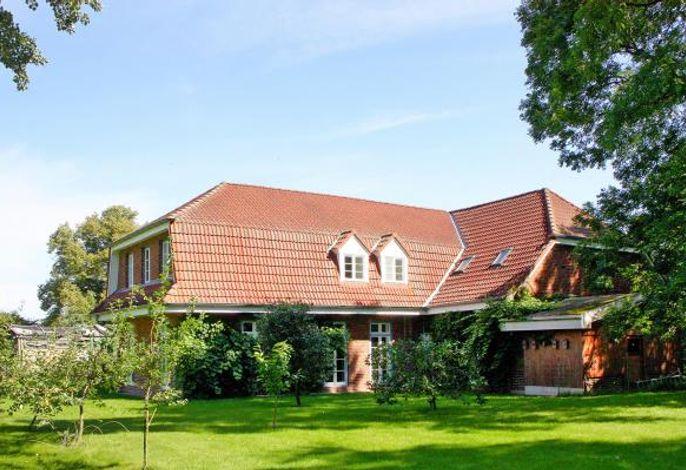 Appartementhaus, Schulenbrook
