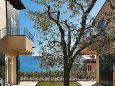 Residence Nautic Resort San Carlo, Gargnano Gargnano