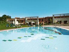 Residence Golf, Peschiera Peschiera Del Garda
