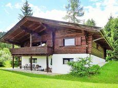 Ferienhaus, Afritz-Verditz Afritz am See