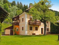 Landhaus Weger, Kirchbach Kirchbach