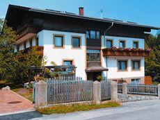 Appartementhaus Egger, Oberdrauburg Oberdrauburg
