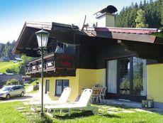 Ferienhaus, Flachau Flachau