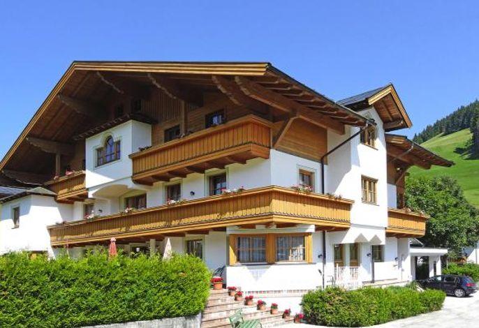 Ferienwohnungen Filzmoos Appartements, Filzmoos