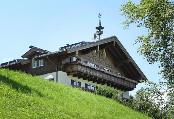Landhaus Salzburg, Dienten