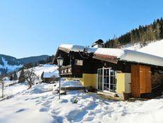 Ferienhaus Aigenberg, Flachau Flachau