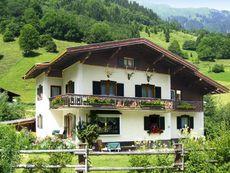 Ferienhaus, Fusch an der Glocknerstraße Bruck-Fusch