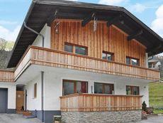 Appartementhaus Schedler, Steeg bei Lech Steeg im Lechtal