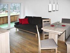 Appartementhaus Schedler, Steeg bei Lech