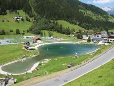 Wasserpark See