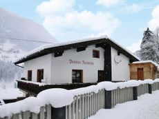Appartementhaus Roswitha, See im Paznauntal See