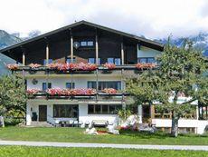 Appartementhaus Bergbauernhof Wallnöfer, Mieming Mieming