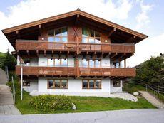 Ferienwohnungen Bärlerhof, Königsleiten Wald / Königsleiten