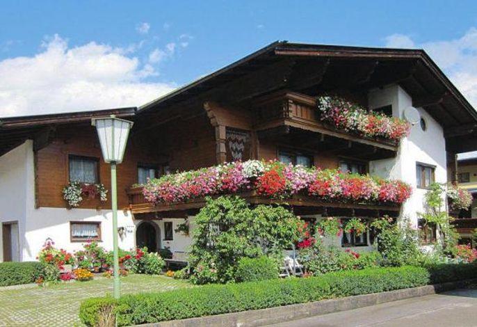 Landhaus Steinberger, Fügen