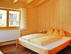 Ferienhaus, Mayrhofen