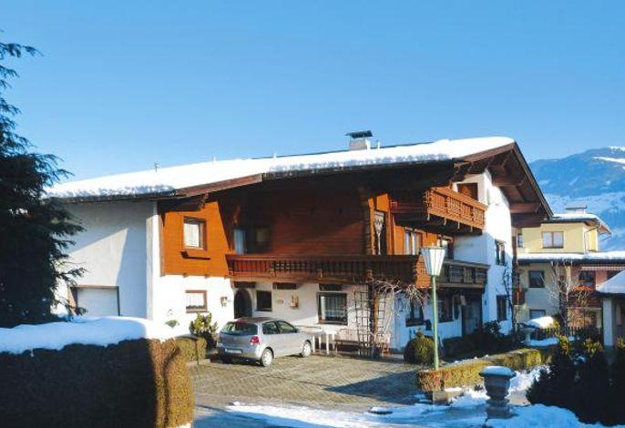 Landhaus Steinberger in Fügen
