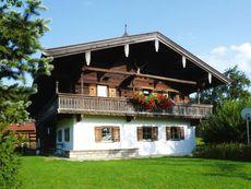 Bauernhaus in Kirchbichl Kirchbichl