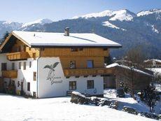 Ferienwohnung in Wildschönau-Oberau Wildschönau - Oberau
