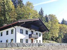 Ferienhaus in Kössen Kössen/Schwendt