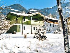 Haus Kobi in Itter