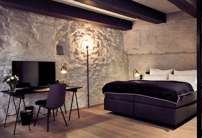 Hotel Fisher´s Loft