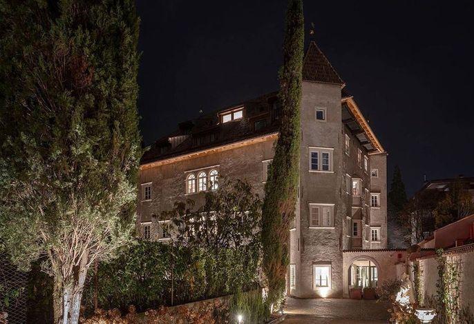 Castel Hortenberg