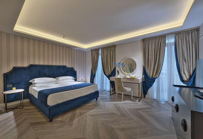 Hotel Excelsior Terme