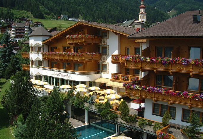 Donnerhof Hotel