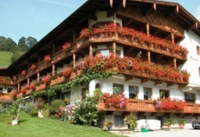Lenzenhof