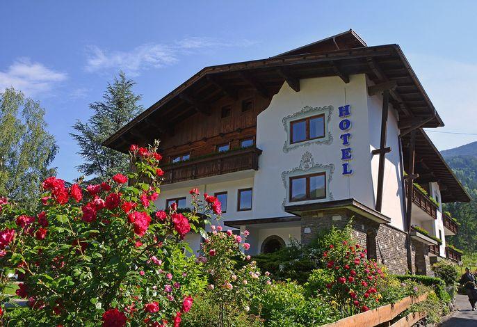 Rissbacherhof